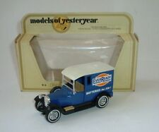 Matchbox Talbot Diecast Cars, Trucks & Vans
