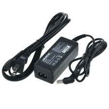AC Adapter For LG Flatron IPS236V-PN 22EA53 LED LCD Monitor Power Charger Supply