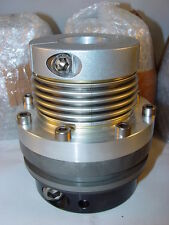 Jakob Antriebstechnik SKB-KP 500 Direct Drive Bellows Safety Coupling TA=450 Nm