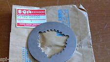 85-06 JR-50 Suzuki New Genuine Steel Clutch Plate P/No. 21452-04400