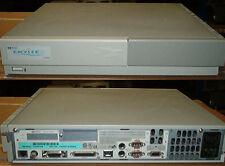 C2730A HP Envizex i x-terninal station for HP-UX - C3253A C2731A C2732A ID515V2