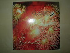 IN CELEBRATION - IN CLASSICAL MOOD CD & BOOK VGC BEETHOVEN - WAGNER - CHOPIN