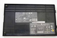 HP 6730s Laptop Hard Drive Disk Cover Door- 6060B0356601