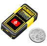 DeWALT 9m Pocket Laser Distance Measurer     New & Sealed