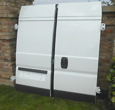 In Used Condition Citroen Relay / Peugeot Boxer / Fiat Ducato (07+) Rear Door