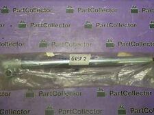 HUSQVARNA FORK INNER TUBE RIGHT COMP 800097727 TE SMS WRE SMR SMS 125  2004 2012
