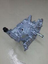 Club Car FE350 351cc Exchange Golf Cart Engine Kawasaki Carryall Motor