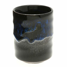 1x Japanese Big Sky at Midnight  Tea Cup #114-217