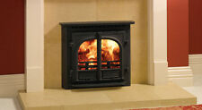 Stovax Traditional Fireplaces & Accessories