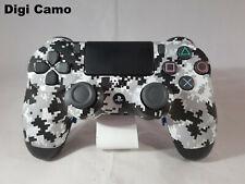 PS4 Scuf Controller  -  Digi Camo    NEU und vom HÄNDLER
