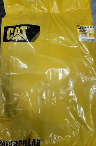 353-8773 3538773 caterpillar product link antenna cable new 12 ft