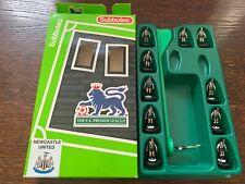 Subbuteo Lw Team - Ref. 63727 Newcastle United