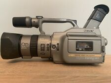 Sony Vx1000 *Great Condition*