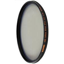 ZOMEI HD Slim MC-CPL Circular Polarizing Filter 58/67/72/77/82mm For camera Lens