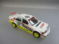 """Herpa: Motorsport Mercedes 190e 2,5-16 """"Kärcher"""" N. 12 (pkw-k12)"""