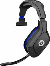 HCC Wired Mono Headset (PlayStation 4)