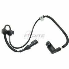 NEW FRONT RIGHT ABS SPEED SENSOR FOR 1999-2003 FORD WINDSTAR XF2Z2C204AC