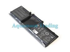 New OEM PU536 42Wh Dell Latitude XT XT2 XFR Laptop WR015 MR316 FW273 MR369 J927H