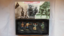 Russian 1914-1945 King & Country Toy Soldiers