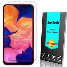 ZenTech Tempered Glass Screen Protector Guard Shield For Samsung Galaxy A10s