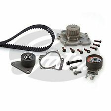 TIMING BELT + WATER PUMP KIT GATES OE QUALITY REPLACEMENT KP45509XS