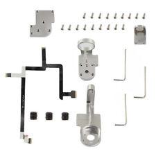 High Quality Gimbal Yaw Arm Repair Kit Part Aluminum for DJI Phantom STANDAR 3