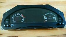 2000 - 2006 Honda Insight Digital Gauge Cluster