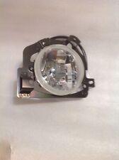 Suzuki Grand Vitara Left Fog Light Lamp With Bracket 3550265D41 2000-2005