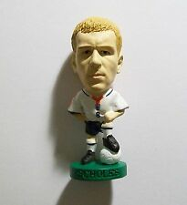 England Surname Initial S Corinthian Football Figures