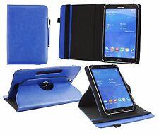 Universal 360° Giratorio Funda para LENOVO TAB 4 10 Plus Tablet PC 10