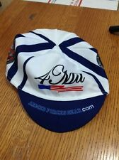Champion System Cycling Cap Hat Armed Forces Gear (4850-77)