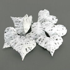 Wire Ribbon Other Floral Craft Supplies