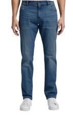 TOM TAILOR JOSH Regular Slim Herren Jeans in 3 verschiedenen Farben