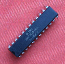 5pcs CXK5814P-35L CXK5814P Integrated Circuit IC