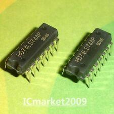 ISO-TECH IDM66RT poche multimètre numérique 10 A 1000Vac 1000Vdc J12 7961696