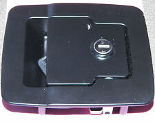 *NEW*  FIC Lock RV Motorhome Baggage Compartment Latch door handle utility