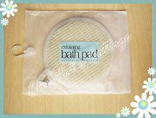 Gant Crin Exfoliant Crème Pour Ben Douche Massage Vivifiant