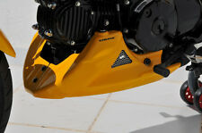 Sabot moteur  ERMAX HONDA MSX 125 GROM 2013/2014  Brut à peindre