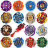 Latest Beyblade Burst w/ B-88 String Launcher Grip Spinning Gyro Top Kids Gift
