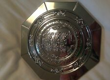 FA Charity Community Shield Replica Trophy - Football Memorabilia England EPL