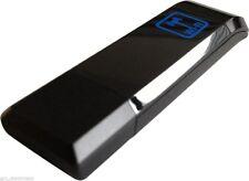 * Nuevo * Original Adaptador Wifi Usb Dongle Para JVC Smart-tv LT-32TW51J