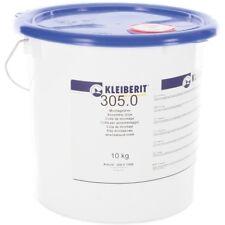(6,68€/1kg) Holzleim Montageleim Weißleim 305.0 D2-Leim 10-kg-Eimer
