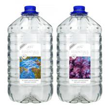 ATI Essentials pro Set 2 x 10 L Meerwasser Spurenelemente