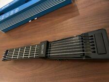 More details for jamstik+ smart guitar - midi