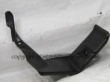 Honda Prelude rear plastic panel trim panel Gen4 MK4 91-96 2.0