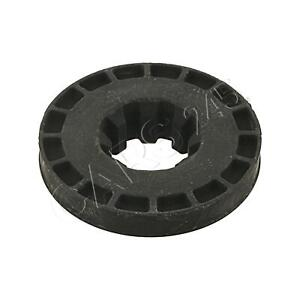 SWAG UPPER SUSPENSION RUBBER BUFFER BUMP STOP 10 93 0776 G NEW OE REPLACEMENT