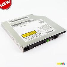 SAMSUNG 24X CD-ROM CD-Master 24E SN-124 Slimline Bare Optical Drive NO Bezel