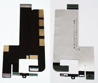 Original HTC One SV (C525e, C525u) Haupt Flex, Mainboard Flex