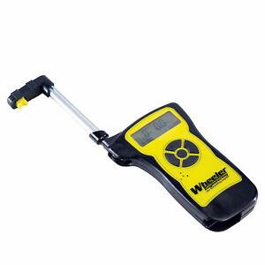 Wheeler Engineering Professional Digital Trigger Gauge 710904
