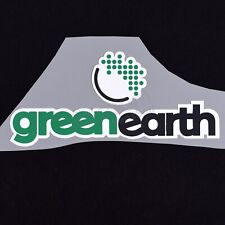 2018-19 Betis Green Earth Home La Liga Player Issue Patch Sponsor Shirt Jersey